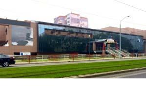 Obrázok-budovy-upravený